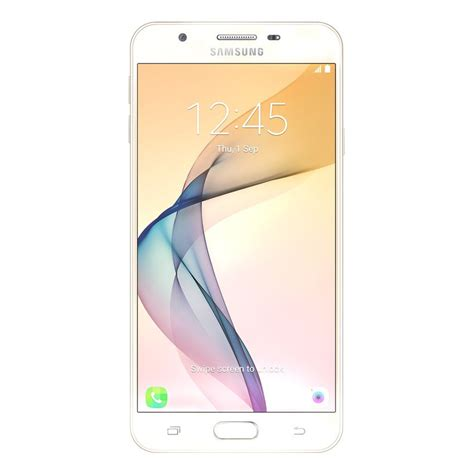 Anti Mate Samsung J7 Prime cell phones samsung galaxy j galaxy j7 galaxy