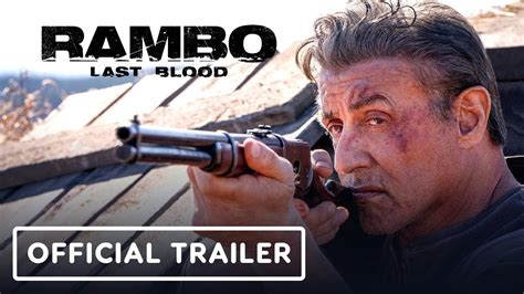 rambo  blood trailer  sylvester stallone cheap xbox games