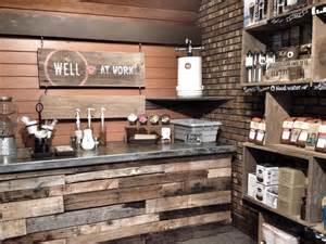 coffee houses coffeehouse