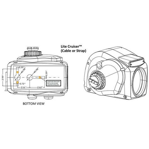 boat trailer winch strap west marine trac outdoor products lite cruiser electric trailer winch