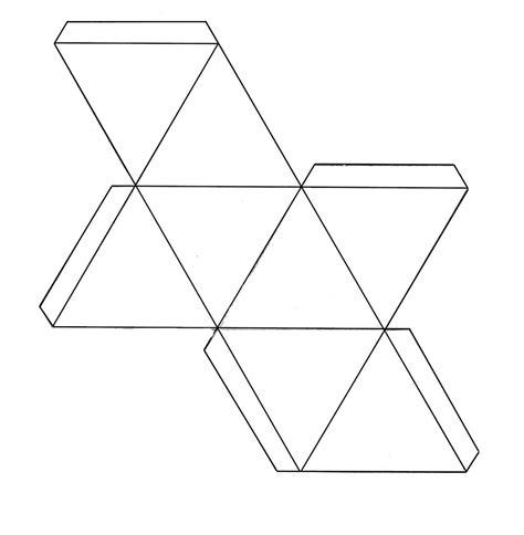 origami dice origami origami dice tutorial origami dice cp origami