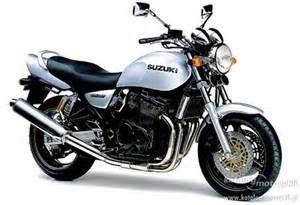 Suzuki Inazuma 250 Review Suzuki Inazuma 250 Review Xbhp S Ride Report