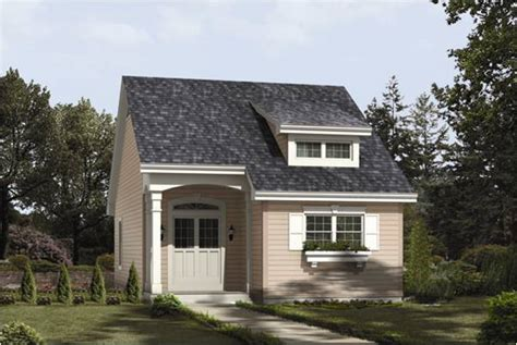 cottage house plans with garage forest cottage 2 car garage plans