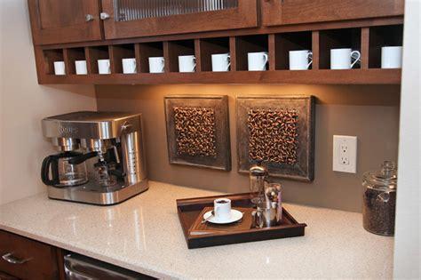 kitchen upgrade cost