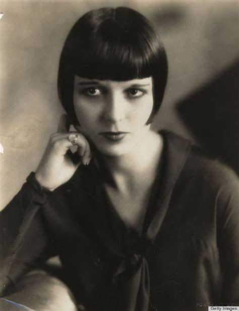 hair style names1920 1920s hairstyles that defined the decade from the bob to
