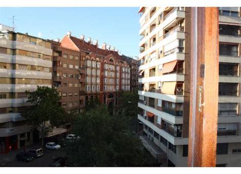 pisos y estudios en alquiler en madrid estudios de alquiler en madrid pisosyalquiler
