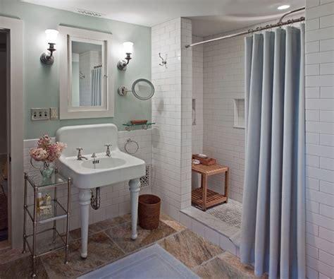 bathroom design boston renovated bath traditional bathroom boston by