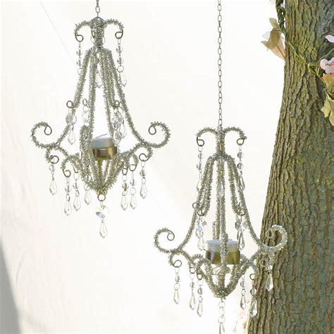 large outdoor chandelier large outdoor chandelier large outdoor chandelier why do