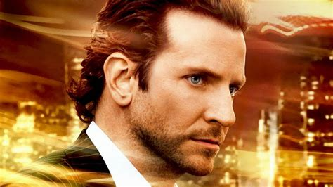 limitless movie download limitless 2011