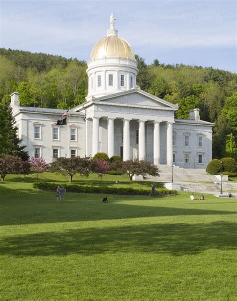 vermont state house vermont state house 28 images vermont state house friends of the vermont state