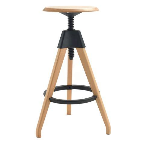 Ground Stool ground adjustable modern bar counter stool