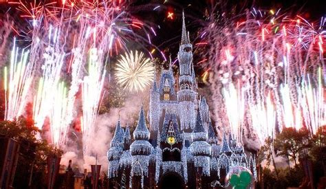 new year parade orlando 2016 orlando new years 2018 hotel packages