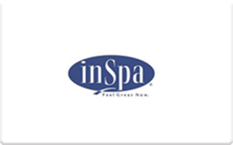 Massageenvy Com Gift Card Balance - inspa gift card check your balance online raise com