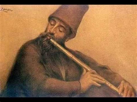 ottoman instrumental music ney turkish instrumental tasavvuf music youtube