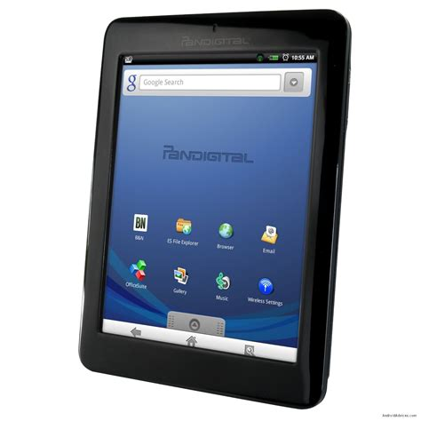 android tablet best 7 inch android tablets 99 price range android advices