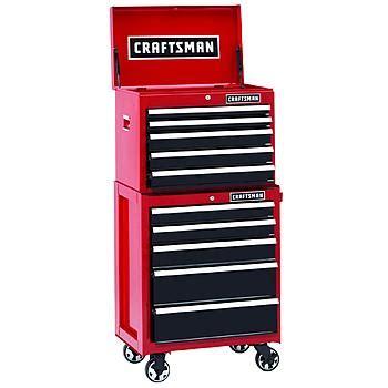 craftsman 26 10 drawer tool chest mechanics tool chest milwaukee 60 mobile work bench