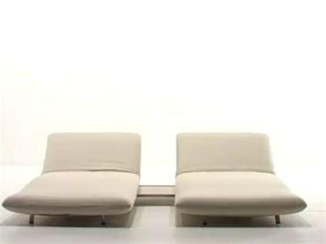 futura divani divano futura le vele girevoli