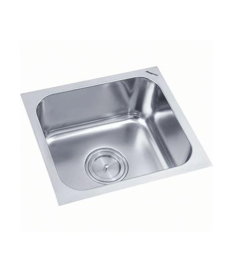 kitchen sink price buy anupam kitchen sink at low price in india