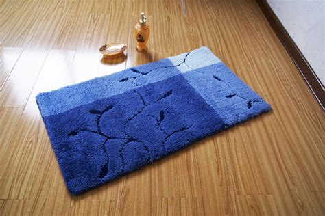 designer bathroom rugs bathroom rugs non slip my web value