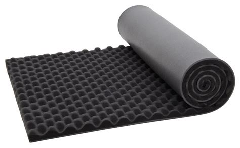 Best Sleeping Mats For Cing by Ins And Outs Of Choosing The Best Air Mattress Sleeping