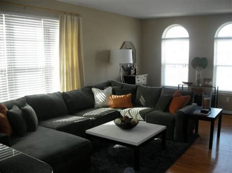 living room bachelor pad townhouse bachelor pad