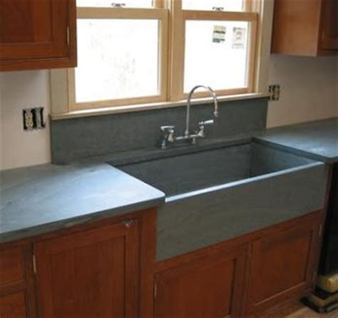 Kitchen Backsplash Pictures Pin By Billie Jo Hayes On Kitchen Pinterest