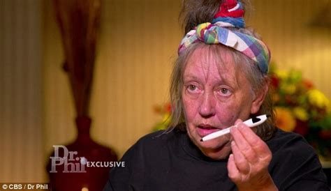 shelley duvall interview 2014 the shining s shelley duvall tells dr phil that robin