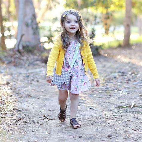 child mild 25 beste idee 235 n mild cerebral palsy op hersenverlamming en hersenverlamming