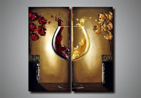 1000 ideas about wine wall decor on pinterest dining 1000 images about wine paintings on pinterest wine wall