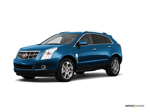Central Cadillac Cleveland by Central Cadillac Customer Reviews Cleveland