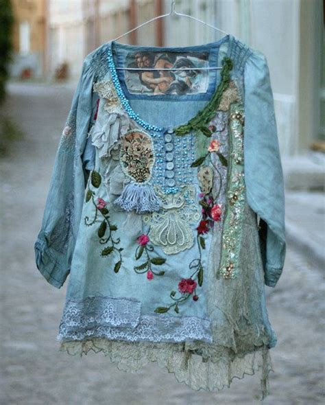 Jaket Flores Is Awesome upcycled clothing picmia