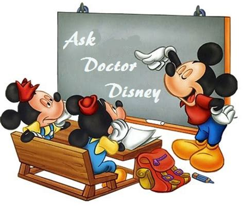 Ask Tinkerbell ask doctor disney week two can i still up tinker