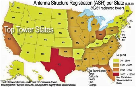 cell tower map verizon wireless cell tower locations verizon signal towers elsavadorla
