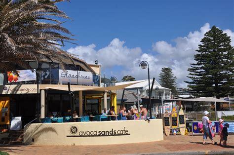 Home Design Brooklyn avoca beach central coast australia