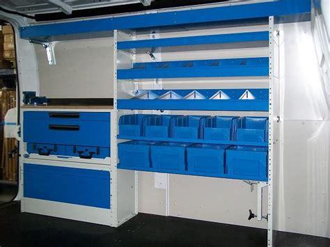 master arredamento interni allestimento per master renault