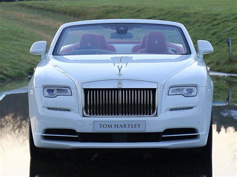 used 2016 rolls royce v12 for sale in derbyshire
