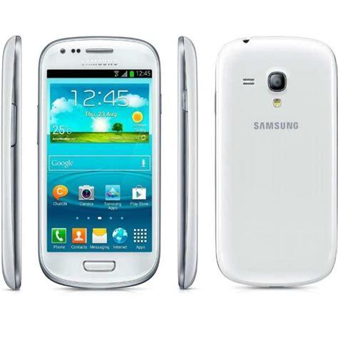Hp Samsung Galaxy Win Gt I8552 samsung galaxy win duos gt i8552