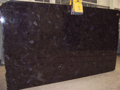 antique brown granite antique brown maxspace works