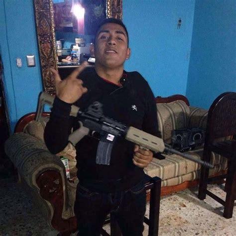 imagenes y videos de narcos 100 fotos somos sicarios y no nos miedo mostrar nuestra