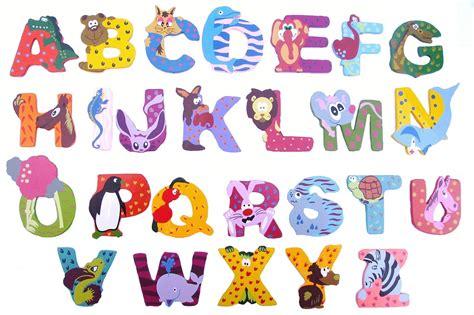 lettere alfabetiche les lettres laqu 233 es les chiffres et les lettres