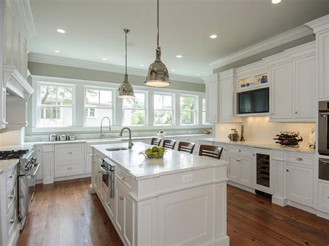 best white for kitchen cabinets new white kitchen cabinets kitchen and decor