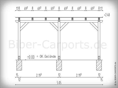 statik carport statik f 252 r carport my