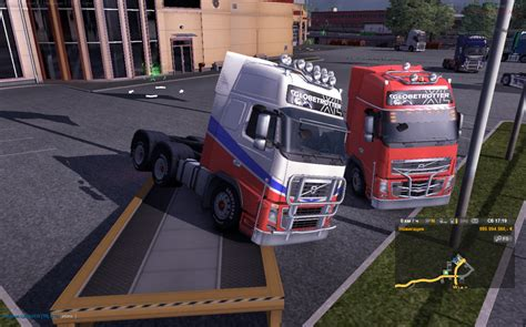 euro truck simulator 2 multiplayer download free full version pc euro truck simulator 2 multiplayer скачать торрент