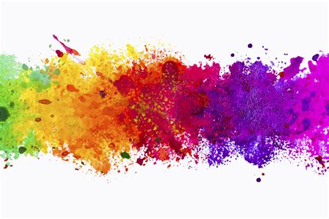 designer colours background watercolor graphic design resources