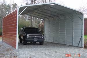 Metal Carport Shelters Motor Home Shelters Motorhome Carports Carport Shelters