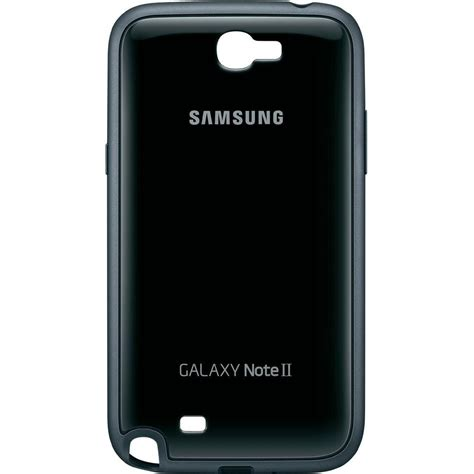 samsung back cover compatible with mobile phones