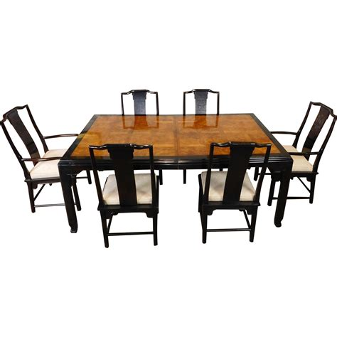 asian style dining room furniture 100 asian style dining room furniture dining room
