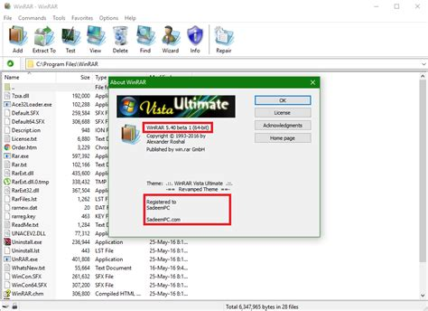 winrar full version download gratis winrar 5 free download full version with crack get crack