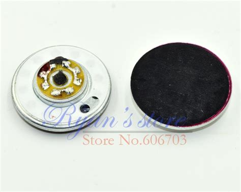 popular sony headphone parts buy cheap sony headphone