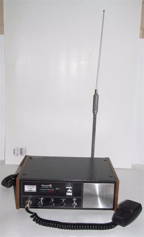 cb radio base station antennas for sale classifieds